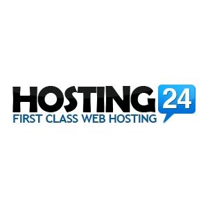 58182-hosting24-box