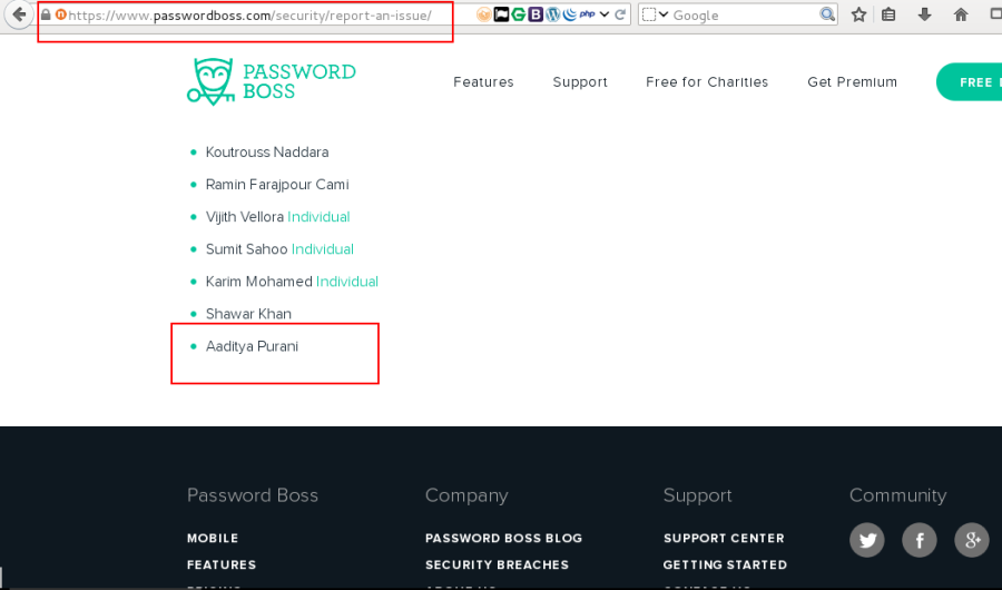 passwordboss_hof