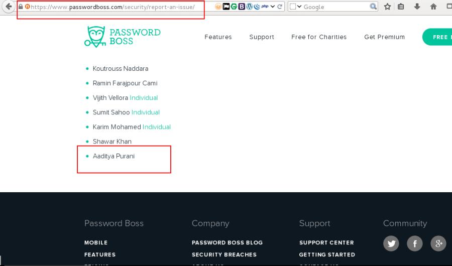 passwordboss_hof