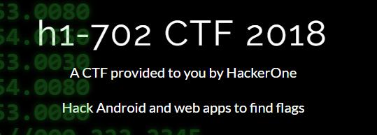 H1-702 CTF Writeups – Aaditya Purani – Ethical Hacker